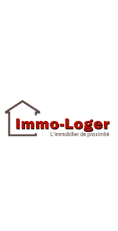 Immo Loger